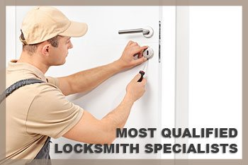 Westminster CO Locksmith Store Westminster, CO 303-732-8574